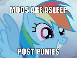 Pony Memes - image 102344 pony mlp memes and memes