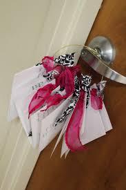 49 best blessing ring images on pinterest shower ideas baby