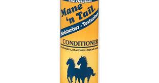 Conditioner Sho Kuda agen sho kuda mane n untuk cepat memperpanjang dan folding gate