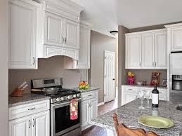Ordering Kitchen Cabinets Kitchen Cabinet Distributor Nashville Tn Procraft Cabinetry