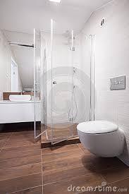 Designe Photography Gallery Sites New Design For Bathroom House - New design bathroom