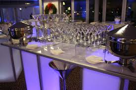 party rentals westchester ny party display furniture rentals ct ma ri ny greenwich ct