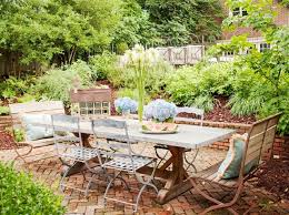Rustic Outdoor Patio Designs 22 Awesome Rustic Patio Design Ideas For Everyday Enjoyment