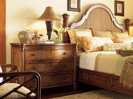 Baers Bedroom Furniture Bahama Poster Bed Bahama Style Bahama Kitchen