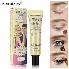 compare prices on best makeup base online shopping buy low price