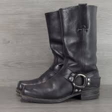 quality motorcycle boots best 25 motorcycle boots men ideas on pinterest brown leather