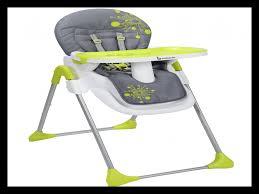 chaise haute b b leclerc chaise haute bébé leclerc 17923 chaise idées