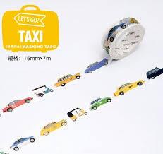 Travel And Transport images Travel transport washi tape bricks x castle jpg