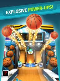 skee apk skee arcade apk free arcade for android