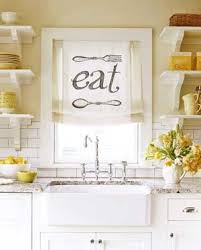 window ideas for kitchen kitchen window treatment ideas inspiration blinds shades