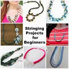 Tools For Jewelry Making Beginner - making jewelry for beginners 2 fashion jewelry and gold
