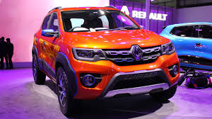 renault kwid specification and price renault kwid climber as hell youtube