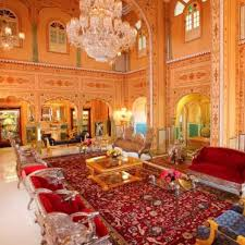 Most Luxurious Sheets The 6 Most Expensive Hotel Rooms In The World