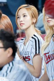 34 best twice minari images on pinterest twitter asia and kpop