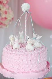 Easter Bunny Hat Decorations by Best 25 Easter Bunny Ears Ideas On Pinterest Happy Easter Bunny