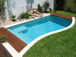 654 best swimming pools images on pinterest swimming pools