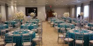 wedding reception halls prices puerta privada reception weddings get prices for wedding venues