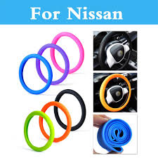 nissan versa wheel cover compare prices on nissan sentra steering wheel cover online