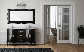 Modern Bathroom Mirrors by Decorating Ideas For Bathroom Mirrors Top Bathroom Mirror Ideas