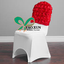 Wholesale Chair Covers For Sale Design Chair Covers Online Design Chair Covers For Sale