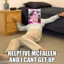 Life Alert Meme - life alert lady meme generator imgflip