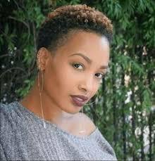 hair style for black women over 60 short hairstyles for black women over 60 with thin hair short