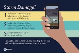 fema help desk phone number florida hurricane irma dr 4337 fema gov