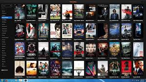 movietube 20 download free informer technologies how to install movietube app for watch any movie or tv show hd free