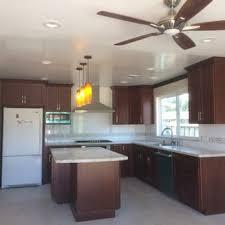 Dynasty Kitchen Cabinets by Signature Kitchen U0026 Bath Design 152 Photos U0026 44 Reviews