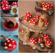 Christmas Party Treats - christmas party food ideas treats christmas treats recipes10