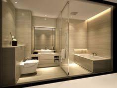 Modern Design Bathroom квартира в москве от александры федоровой Modern Bathroom Design