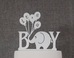 boy cake topper etsy