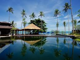 best price on outrigger koh samui beach resort in samui reviews