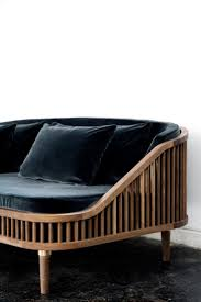Wooden Sofas 693 Best Sofa Images On Pinterest Sofa Bear And Hans Wegner