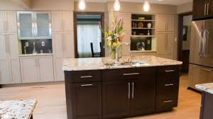 Modern Kitchen Cabinets Handles Remarkable Kitchen Cabinets Knobs And Pulls Kitchen Cabinets Ideas