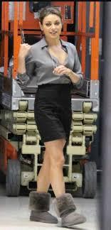 ugg sale zagreb 279 best ugg boots for images on feminine fashion