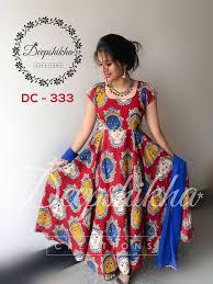 291 best dress images on pinterest indian dresses dress designs