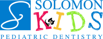 insurance solomon kids