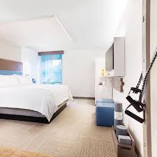 happy rooms even hotel eugene eugene oregon