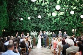 backyard wedding venues backyard wedding venues orange county outdoor furniture design