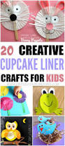 17 best images about kid things crafts for kids on pinterest