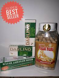 obat kuat herbal alami klinikobatindonesia com agen resmi