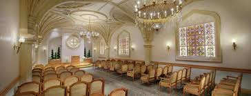 excalibur wedding chapel package chapel deals in las vegas