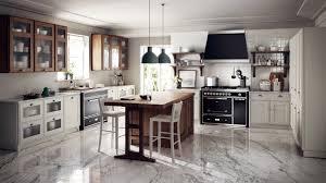 Cottage Chic Kitchen - favilla the shabby chic kitchen