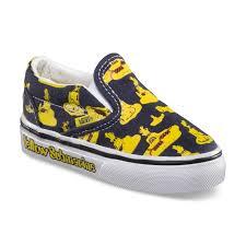 Jual Vans Beatles adizero yellow submarine