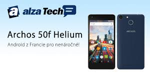 android helium archos 50f helium recenze android z francie pro nenáročné