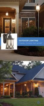 progress lighting resort collection acclaim lighting lanai black coral two light 18 inch outdoor wall