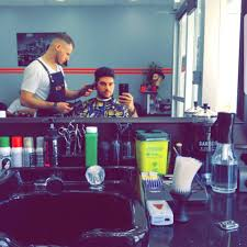superstar barber shop home facebook