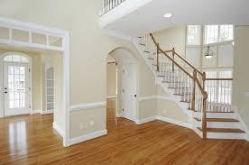 Interior Home Painters Home Interior Decorating - Interior home painters
