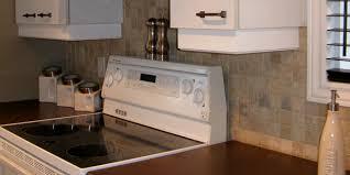 comptoir de c amique cuisine pose de dosseret de céramique et de comptoir rénovation yvon morency